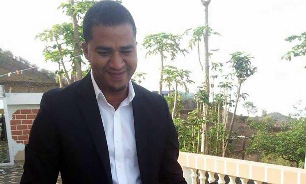 Fogo: Eleito do MPD garante que Governo resolverá problema de água para horticultura