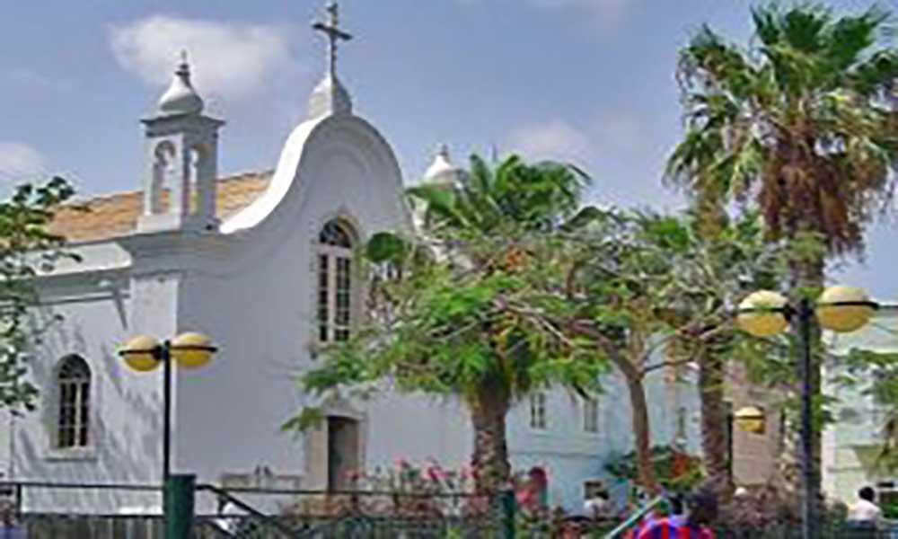MCIC quer promover Turismo Religioso