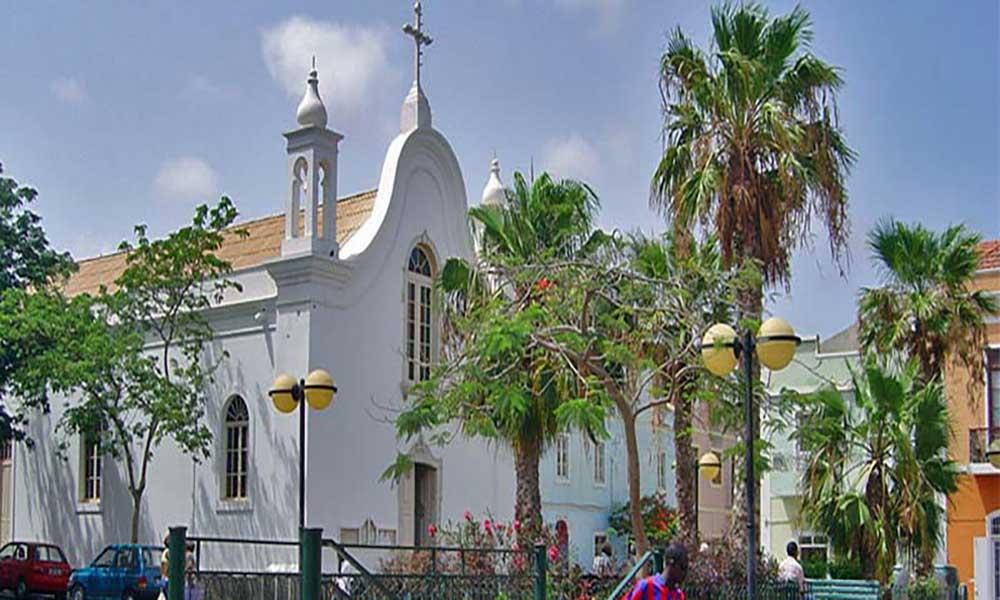 Diocese do Mindelo promove Semana de Teologia com olhos na paz e na justiça