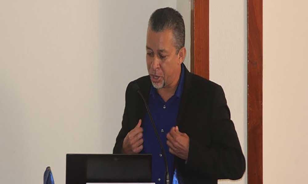 Mesa Redonda São Vicente: José Almada Dias prevê indicadores animadores para o turismo em Barlavento
