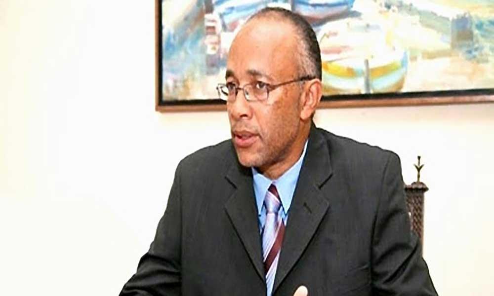 Santo Antão: Orlando Delgado quer revitalizar o Gabinete Técnico Intermunicipal (GTI)