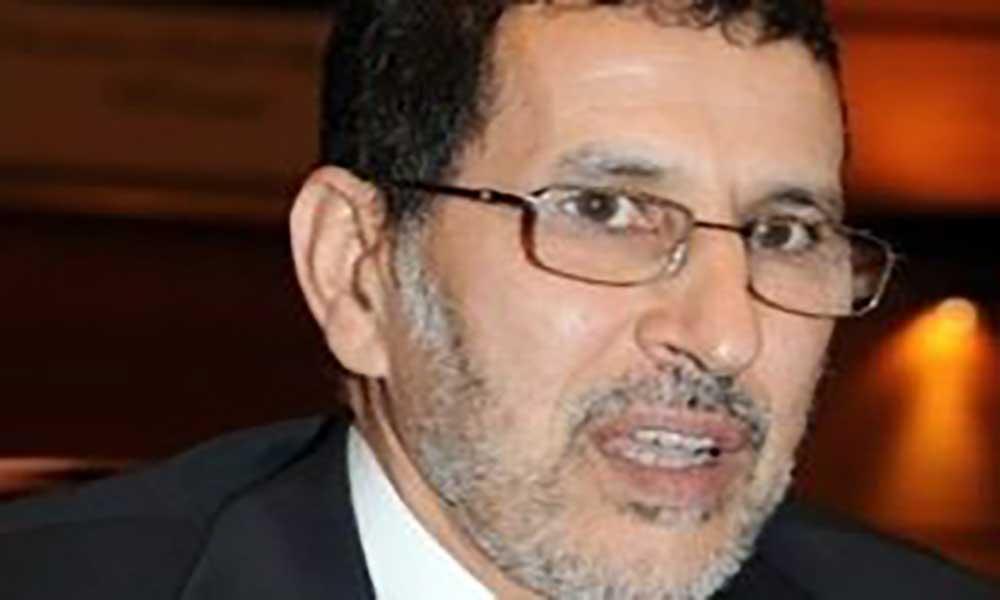 Marrocos: Novo PM forma Governo com seis partidos políticos