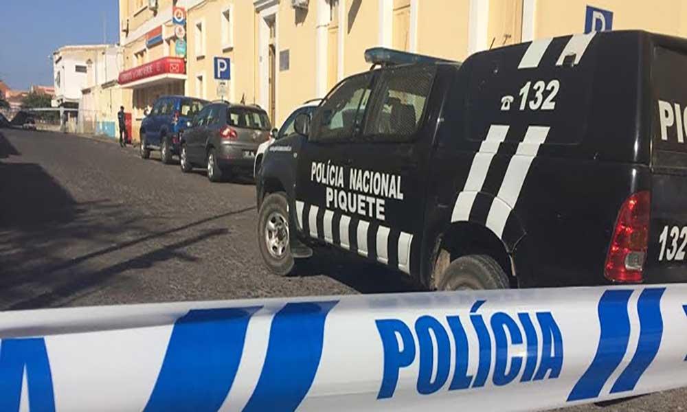 Polícia Nacional anuncia greve de três dias caso Governo não satisfaça reivindicações