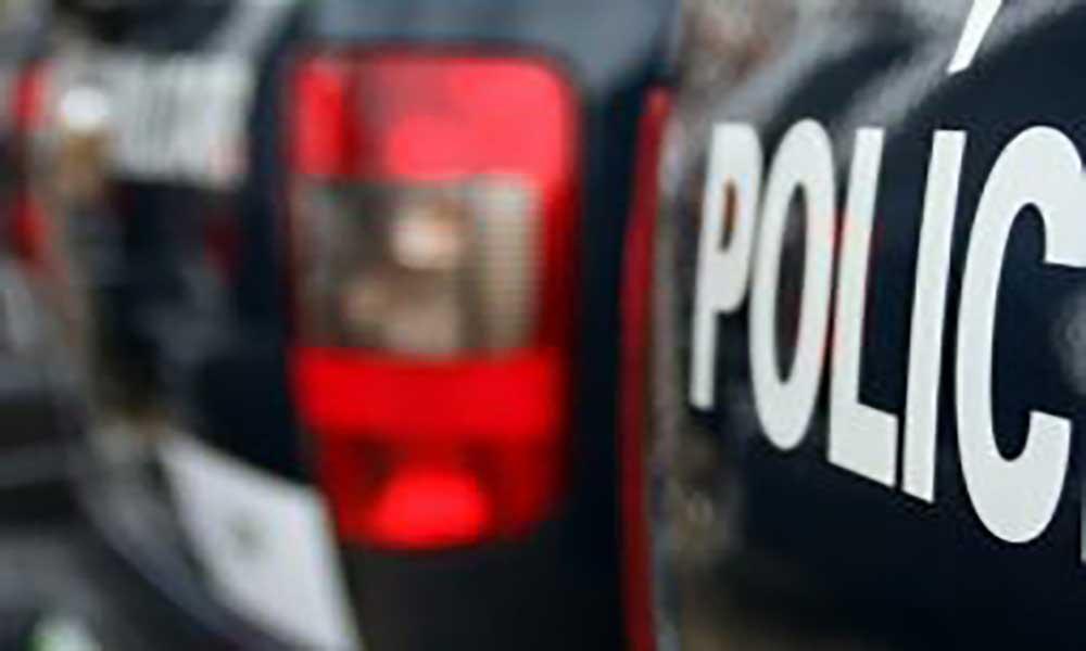 Polícia de Boston fortalece parceria com autoridades cabo-verdianas