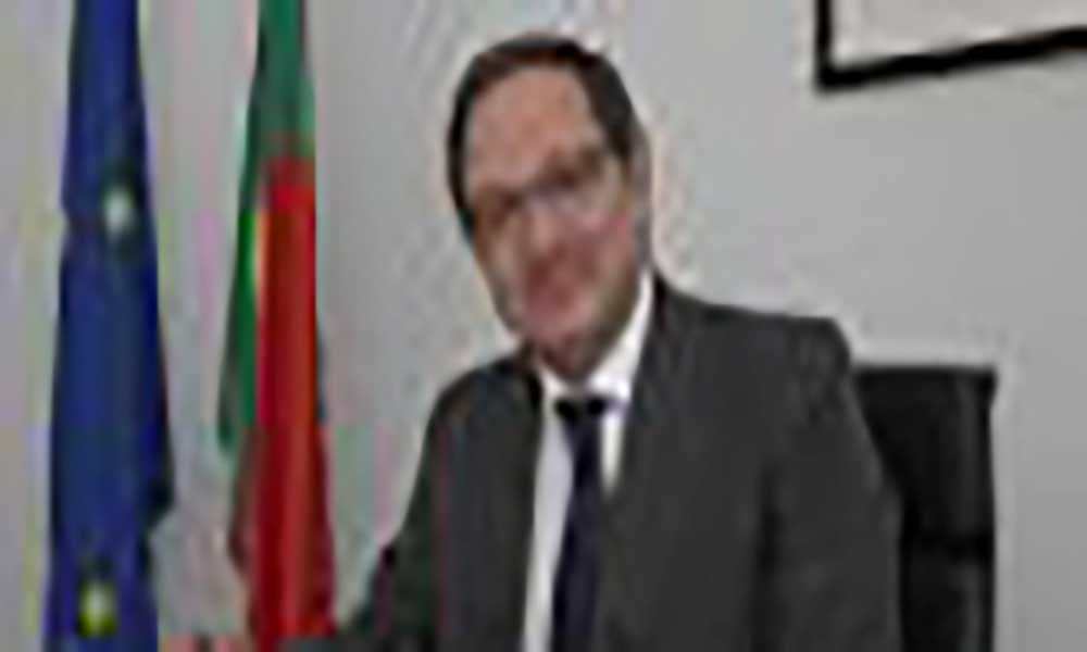 Representante de Portugal no NATO investigado por desvio de verbas