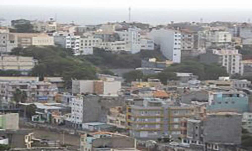 Maioria das empregadas domésticas cabo-verdianas não tem contrato nem proteção social