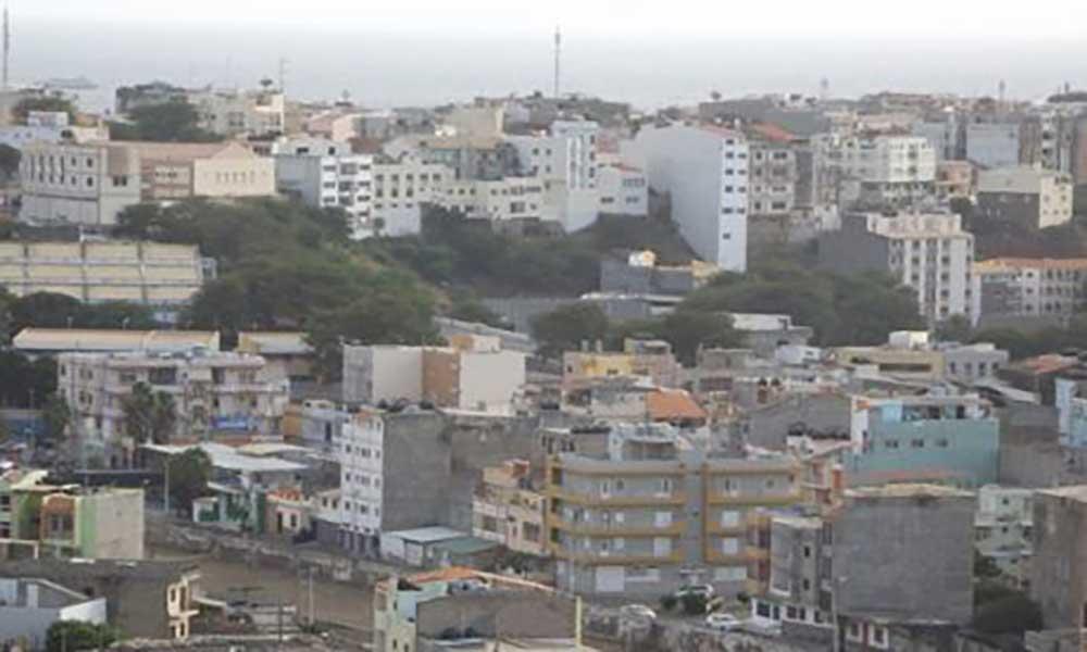 ONU-Habitat e MIOTH promovem Seminário Técnico de Reflexão sobre a implementação da Nova Agenda Urbana