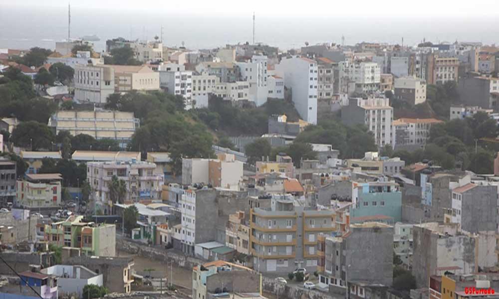 Delinquência urbana volta à carga na Praia