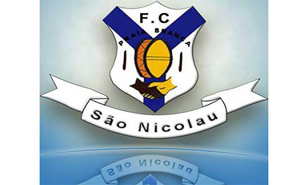 São Nicolau: FC Praia Branca com supremacia sobre o Talho