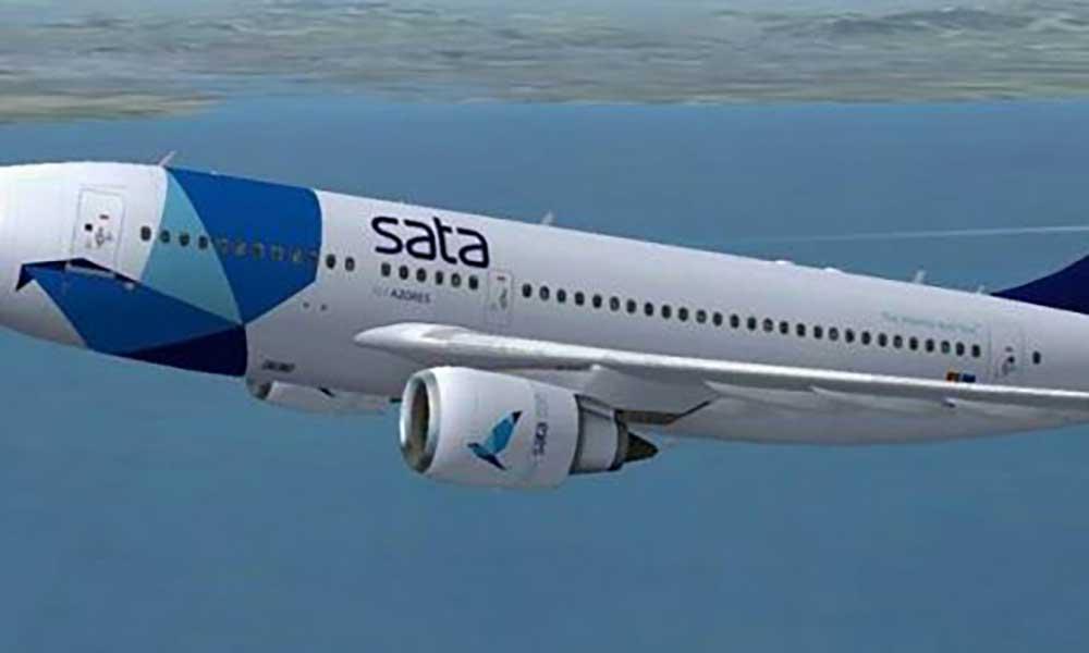 Concurso de privatização da SATA anulado