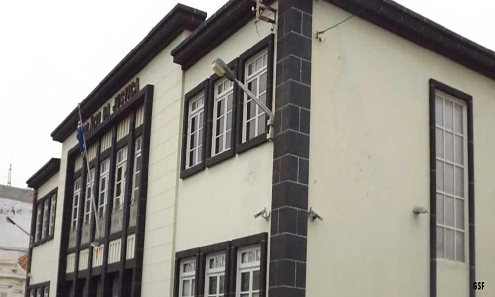 Praia: Tribunal suspende pena a abusadores de menor
