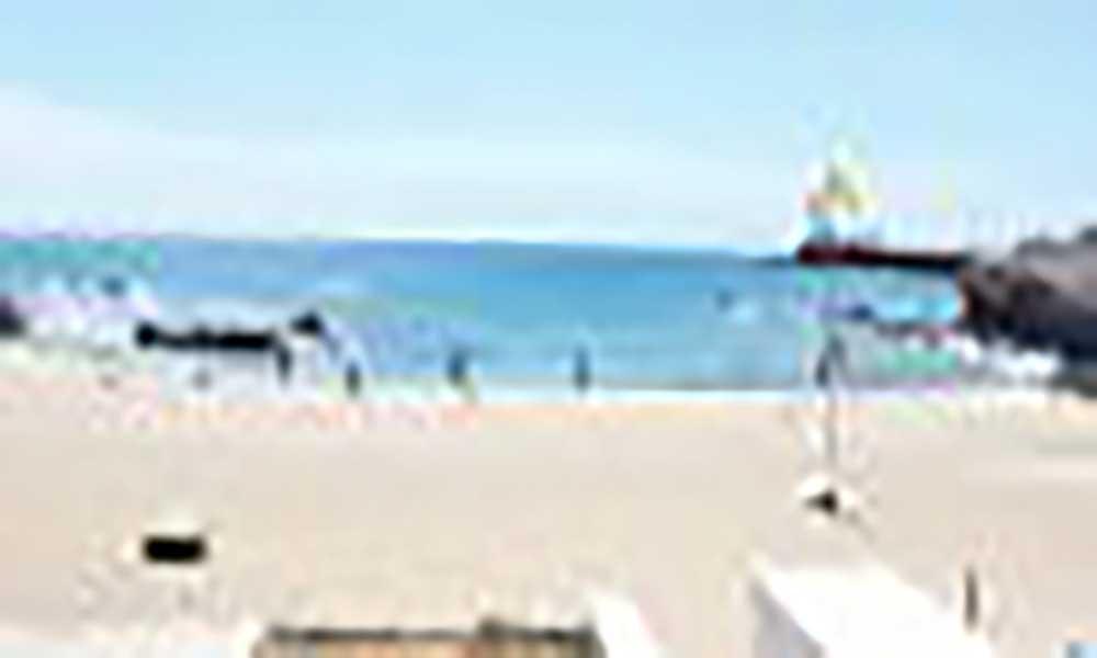 Solférias quase que duplica oferta para Cabo Verde