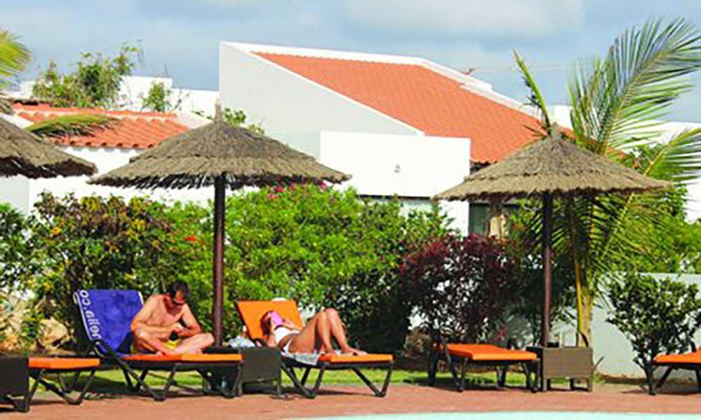 Boa Vista: Turismo sustentável precisa de complementaridade entre os sectores