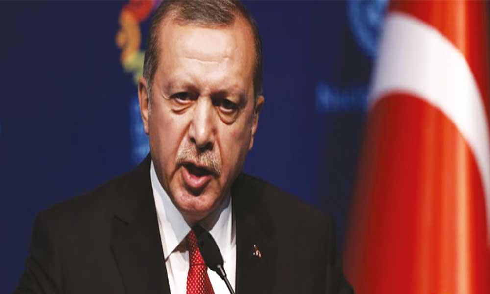 Conflito diplomático: Turquia e Holanda trocam ameaças