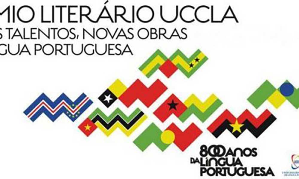 Escritor brasileiro Thiago Rodrigues Braga vence Prémio Literário da UCCLA