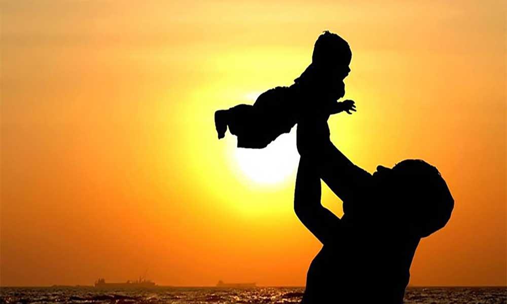 INE: 55,9% das crianças menores de 18 anos vive sem a presença do pai