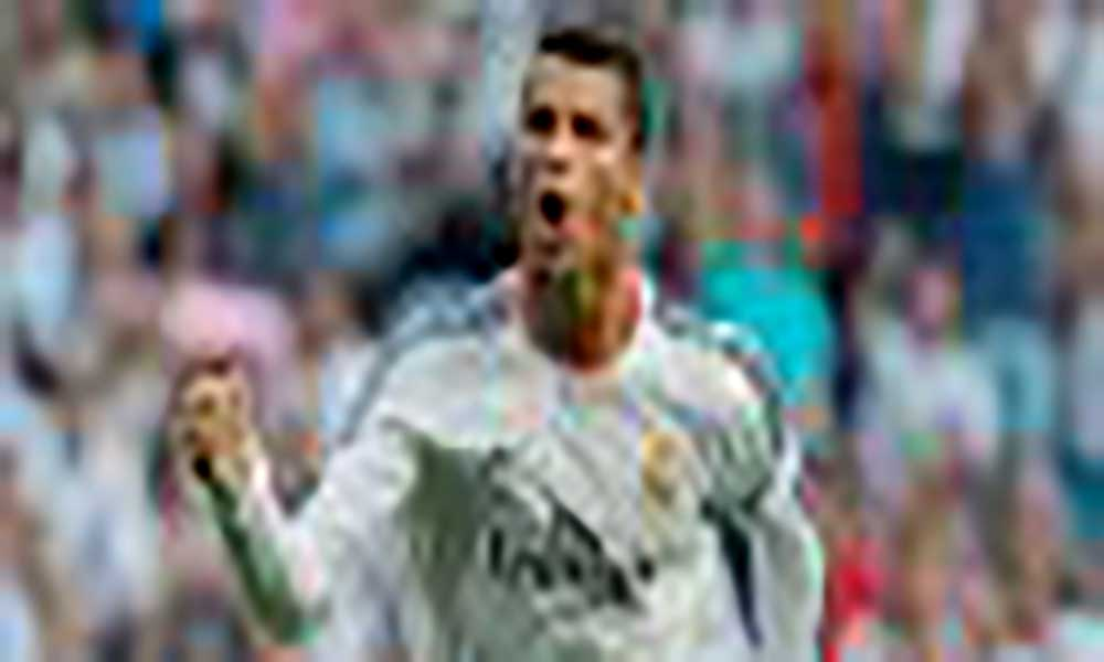 "Madeira: Cristiano Ronaldo ""empresta"" nome ao aeroporto local"
