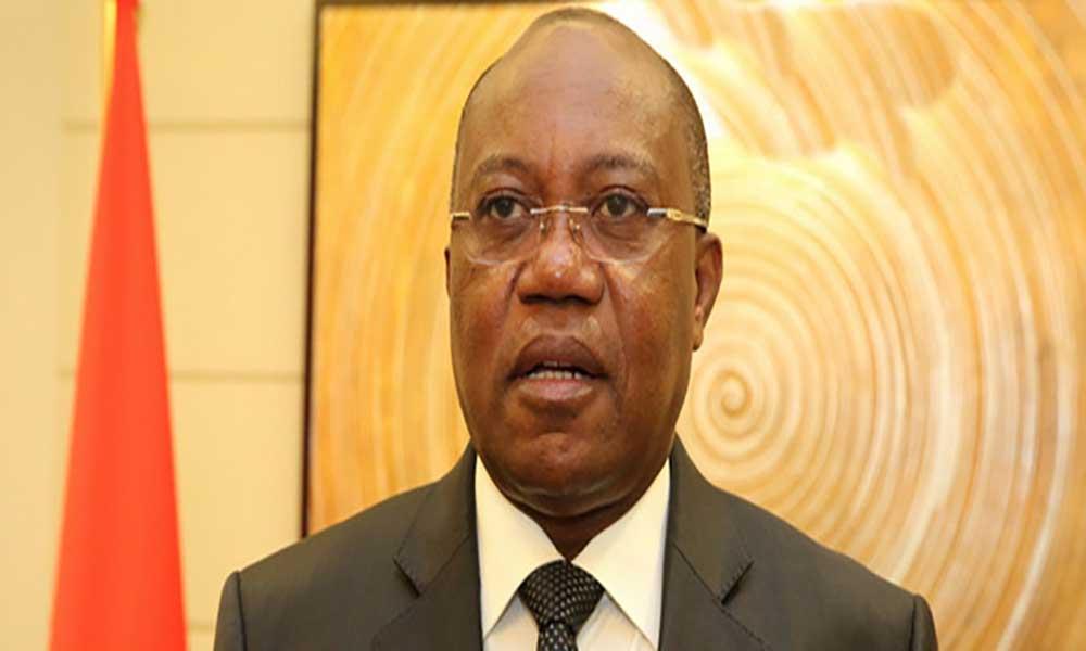 ONU: Angola apoia Noruega ao Conselho de Segurança