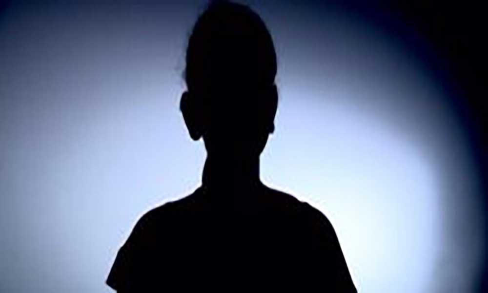 Santa Cruz: Tio é acusado de violar sobrinha de 10 anos em Achada Fazenda
