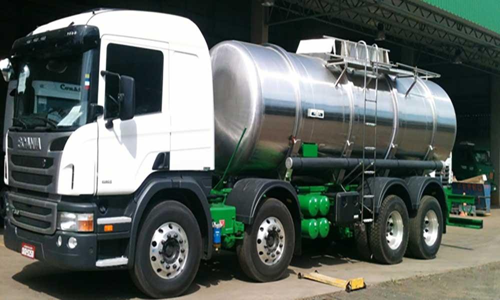 Fogo: Abastecimento de água em Campanase São Jorge assegurado por autotanques