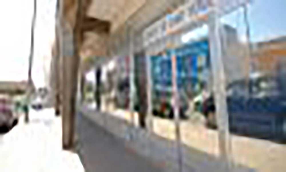 VI Praia acolhe encontro de Emissão e Tesouraria dos Bancos Centrais dos Países de Língua Portuguesa