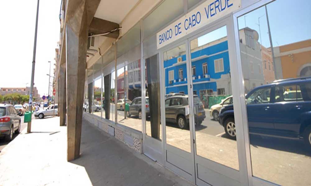 Nova sede do BCV na Asa vai custar 1,8 milhões de contos