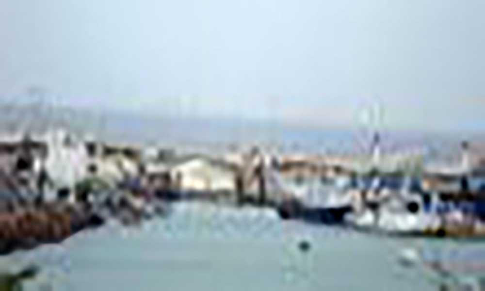 Empresa do grupo Cofaco investe em plataforma logística em Cabo Verde