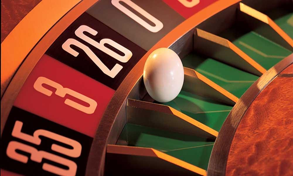 Sal: Primeiro Casino de Cabo Verde é inaugurado oficialmente a 16 de Março