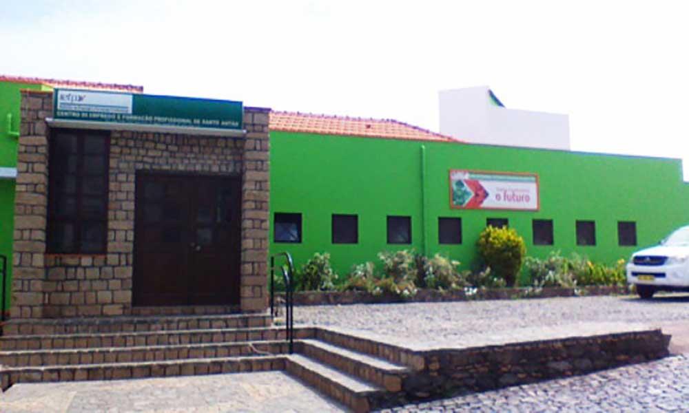 Santo Antão: Centro de Emprego entrega diplomas e Kits de empregabilidade aos recém-formados