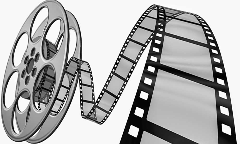 Bairros da Praia e da Cidade Velha acolhem sessõesde cinema