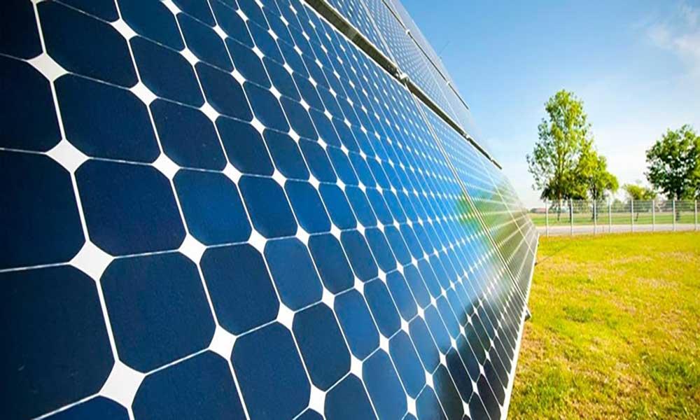 São Nicolau vai ter energia limpa financiada pelo Governo luxemburguês