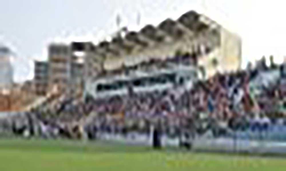 Futebol: Celtic amplia conforto na liderança do Regional em Santiago Sul
