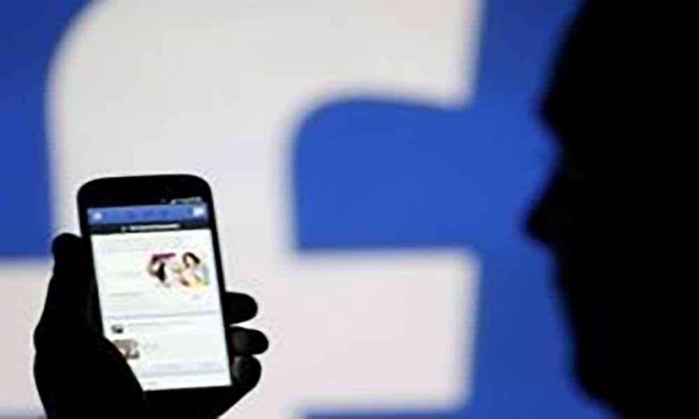 Facebook é objecto de investigação que pode originar multa milionária