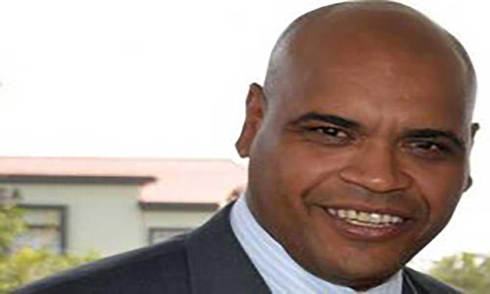 Ministro do Desporto reafirma compromisso do Governo em generalizar a prática do desporto
