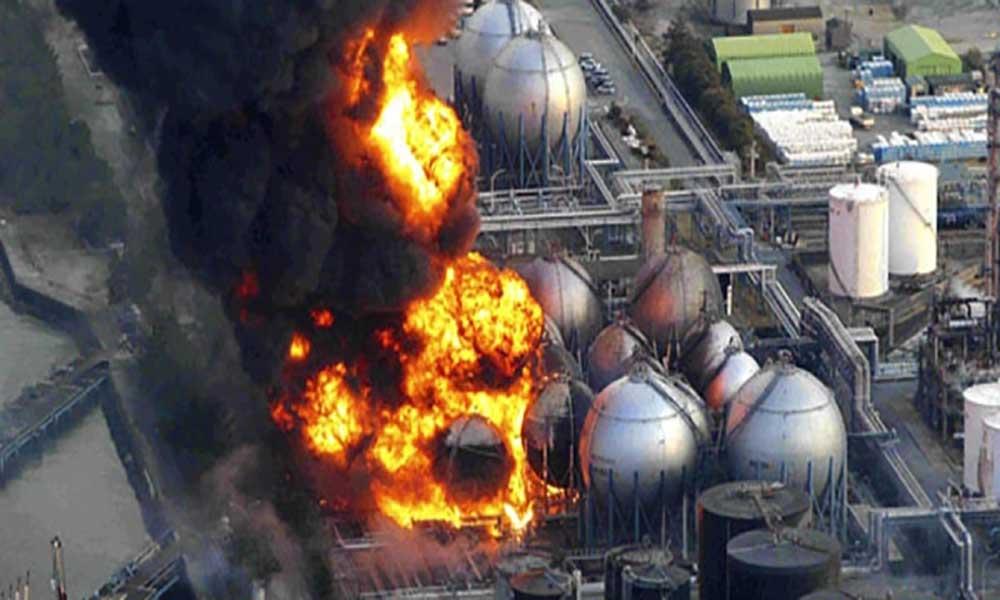 Japão: Tribunal responsabiliza Estado pelo acidente de Fukushima