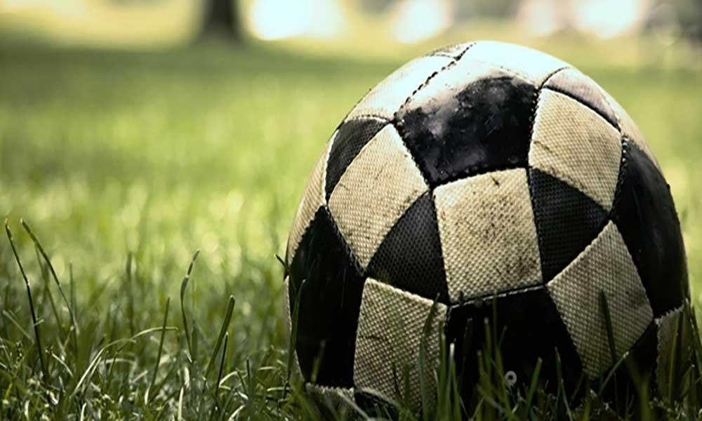 Futebol: Tchadense e Oliveirense assinam protocolo para estágios em Portugal