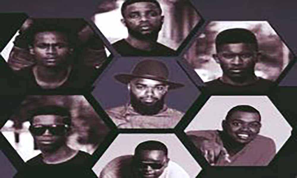 Santa Catarina: Figuras do Hip Hop partilham experiências com jovens de Achada Lém
