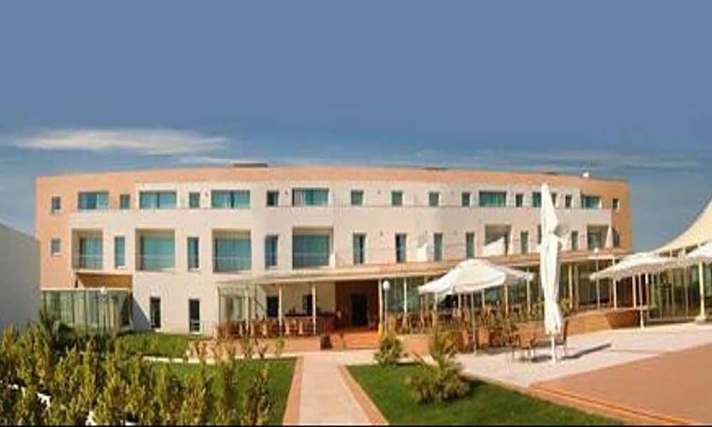 Flagworld Hotels entra no mercado turístico de Cabo Verde