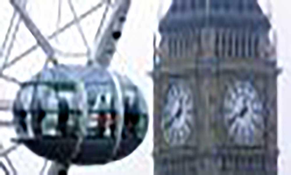 Ataques de Londres: Sobe para quatro o número de mortos