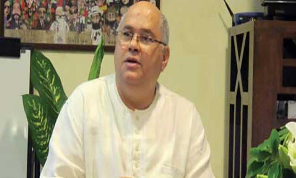 Diplomacia: Embaixador de Cabo Verde apresenta Credenciais em Malta