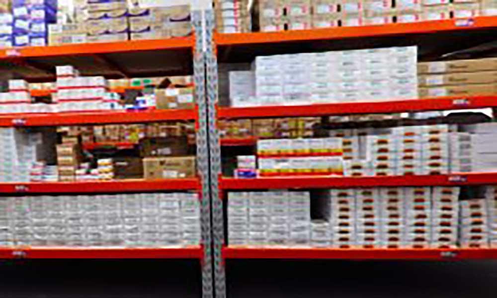 Ajuda Humanitária: Venezuela pede medicamentos à ONU