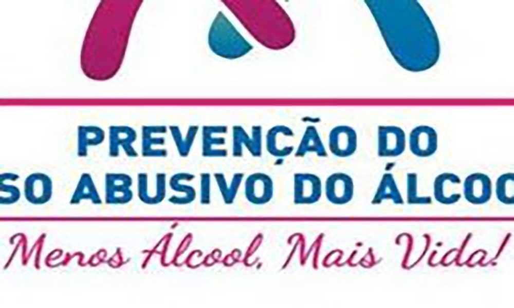"""Representes da campanha """"Menos Álcool, Mais Vida"""" querem tolerância zero para condutores profissionais"""