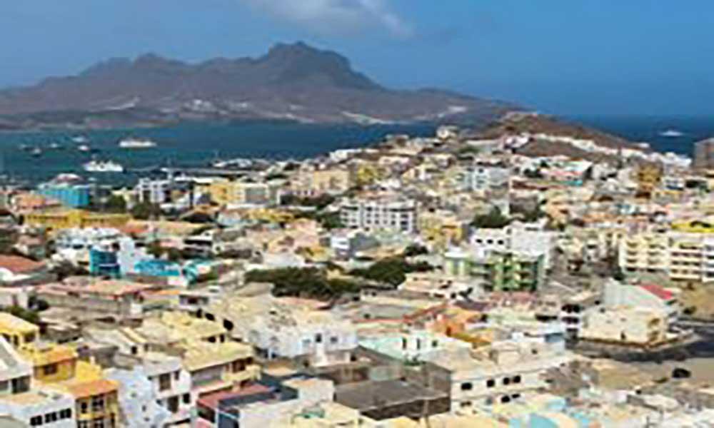 Grupo Sousa irá disponibilizar serviço para Cabo Verde com passagem em Algeciras e Tanger Med