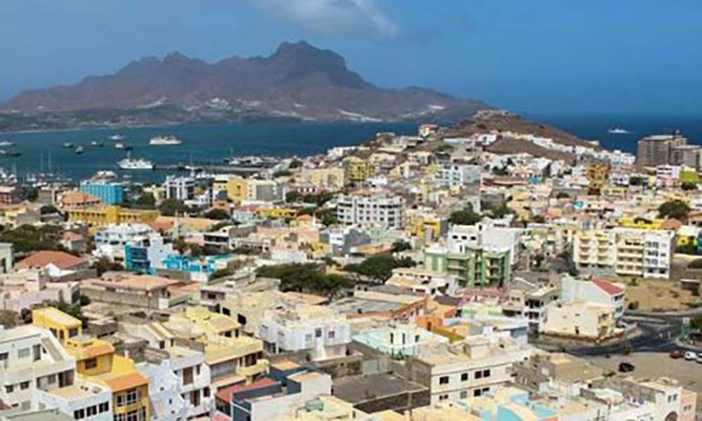 ONU-Habitat e Câmara Municipal de São Vicente promovem Ação de formação em Resiliência Urbana