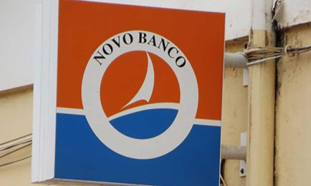 Trabalhadores do Novo Banco serão despedidos em três fases