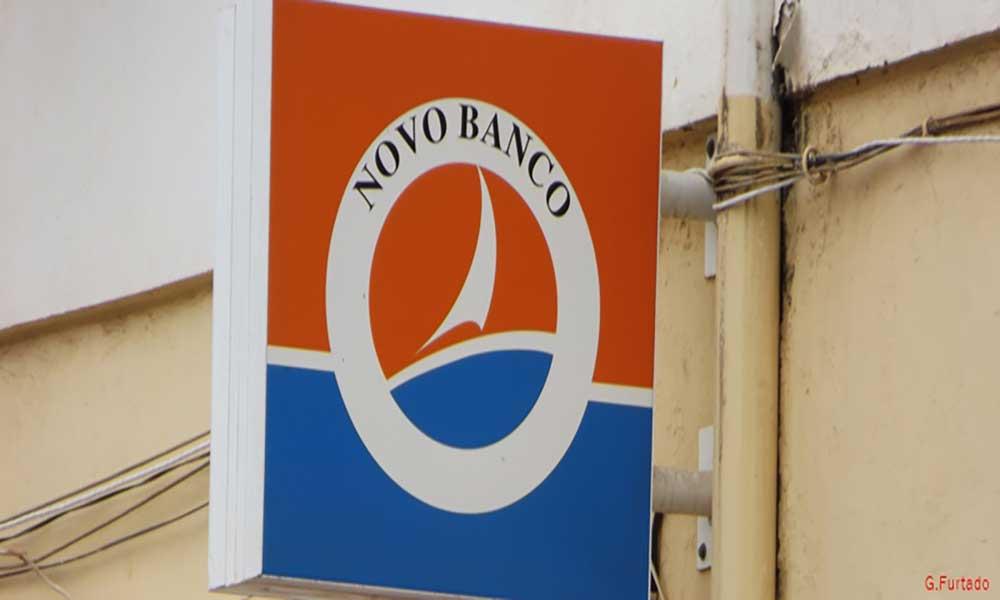 Novo Banco: Ministério Público está na posse de documentos solicitados ao BCV