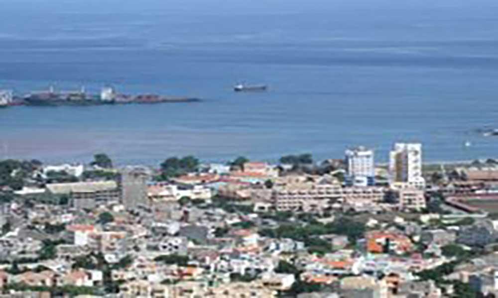 """Cabo Verde em termos empresariais ainda é um """"país virgem"""" – Believe Group"""