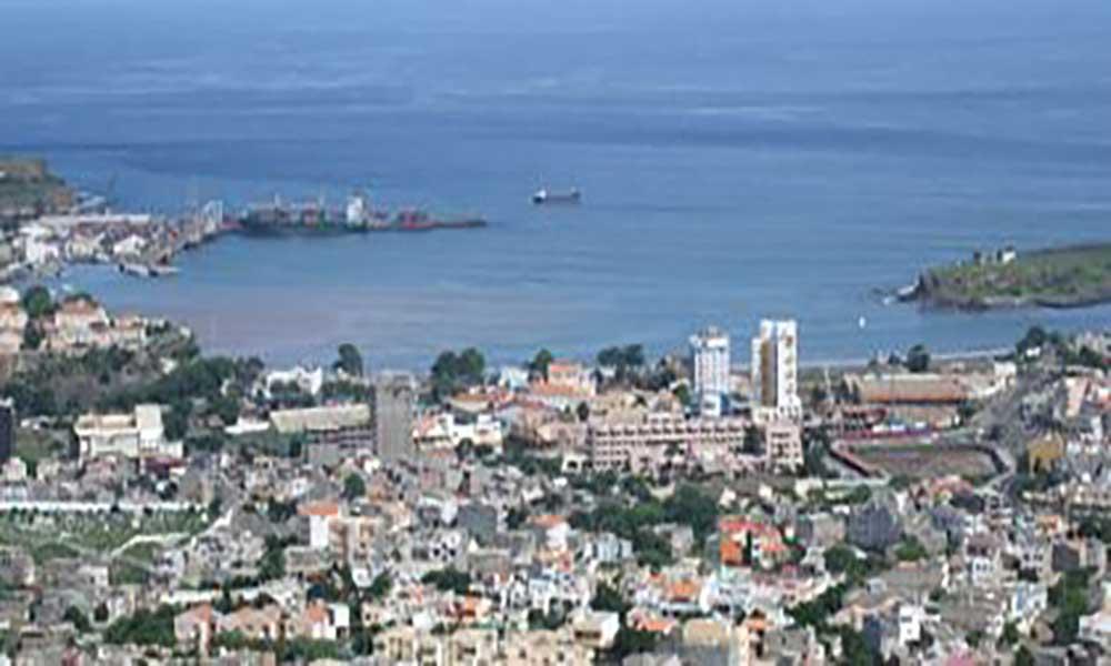 Cabo Verde acolhe o Next Einstein Fórum – Africa Science Week