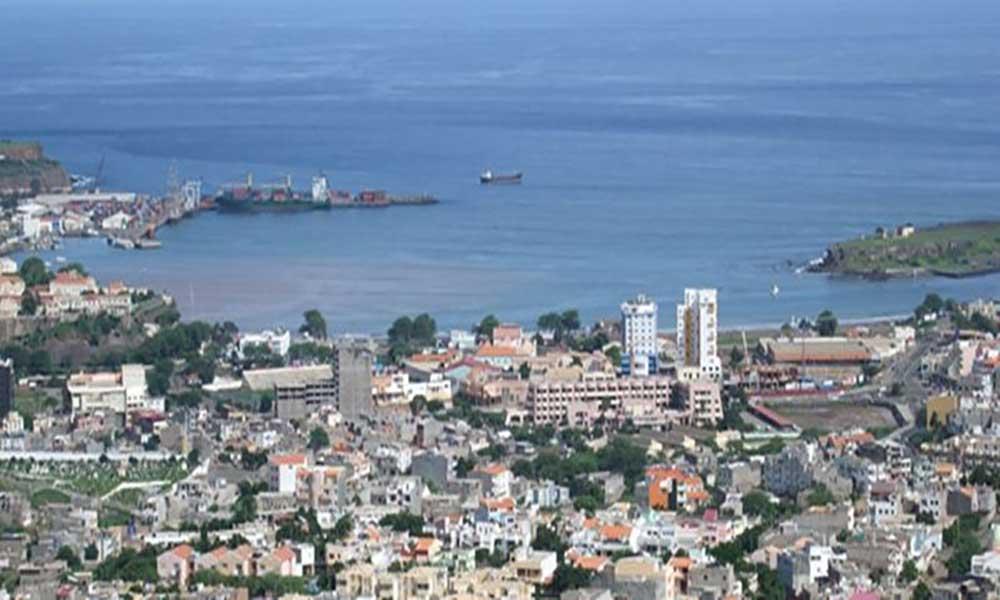 Banco BIC pretende abrir sucursal em Cabo Verde