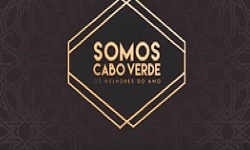 """Somos Cabo Verde: candidaturas abertas para o Prémio """"Inovação e Empreendedorismo"""""""